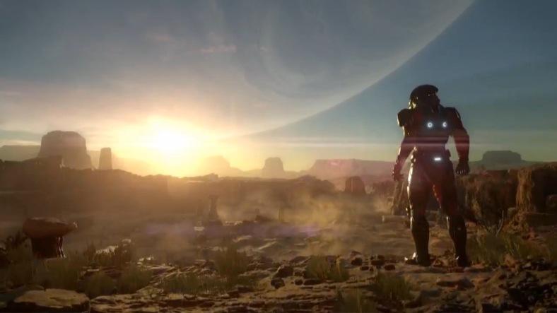 Mass-Effect-Andromeda-EA-E3-2015-Stream-01.jpg